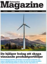 http://www.enterprisemagazine.se/nyheter/Brick_Strategy